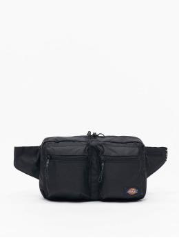 Dickies Bag Apple Valley black