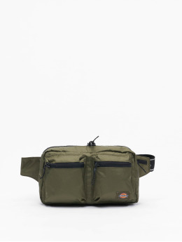 Dickies Bag Apple Valley Bag grey