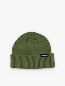 Dickies Beanie Woodworth green
