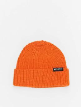 Dickies Beanie Woodworth  orange