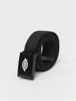 Dickies Belts Orcutt svart