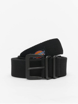 Dickies Belts Sale City svart