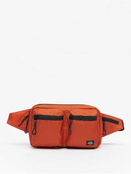 Dickies Bolso Fort Spring naranja
