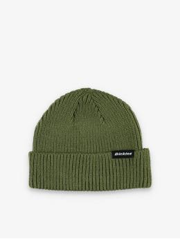Dickies Bonnet Woodworth vert