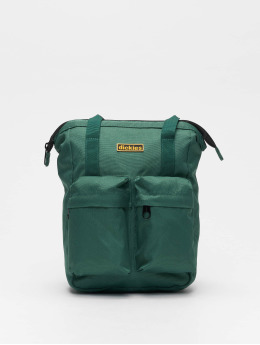 Dickies Borsa Haywood verde