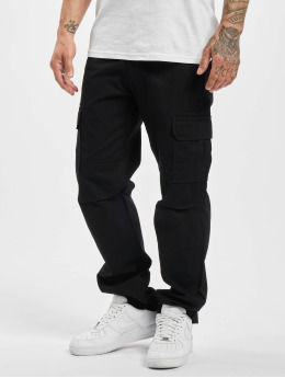 Dickies Cargo pants Edwardsport  svart