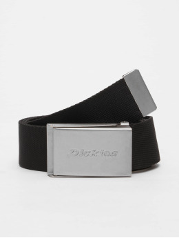 Dickies Ceinture Brookston  noir