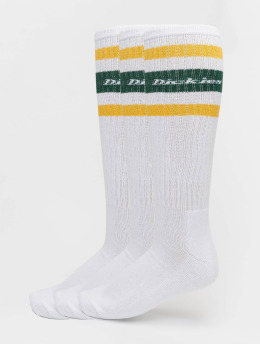 Dickies Chaussettes Kirkvill  blanc