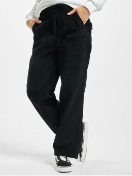 Dickies Chino Elizaville Cord black