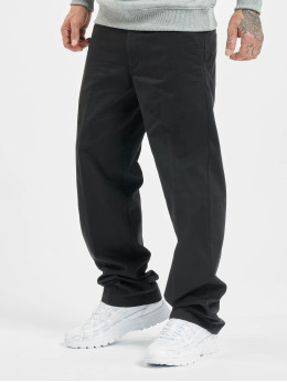 Dickies Chino pants Vancleve  black