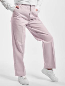 Dickies Chino pants Elizaville  purple