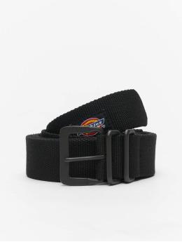 Dickies Cinturón Sale City negro