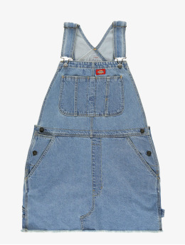 Dickies Dress Hopewell Denim  blue