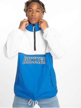 Dickies Giacca Mezza Stagione Pennellville blu