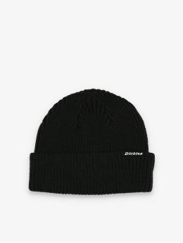 Dickies Hat-1 Woodworth  black