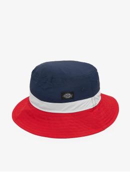 Dickies Hat Freeville blue