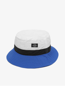 Dickies Hat Freeville  white