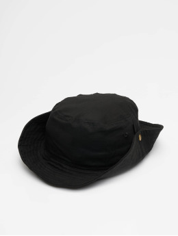 Dickies Hatt Manhasset Boonie svart