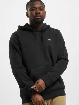 Dickies Hoodie Oakport black