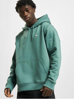 Dickies Hoodie Oakport  green