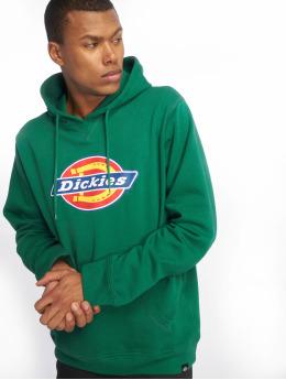 Dickies Hoody Nevada groen