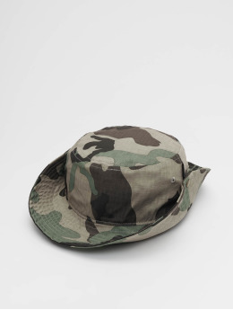 Dickies Hut Manhasset Boonie camouflage