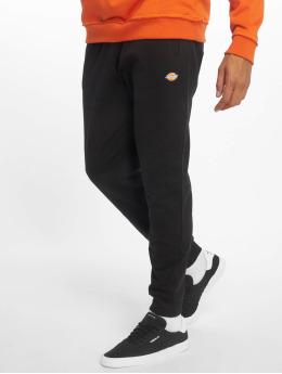Dickies Jogging kalhoty Hartsdale čern