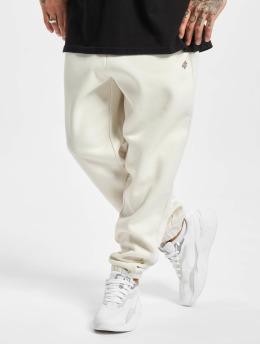 Dickies Jogging kalhoty Mapleton  béžový