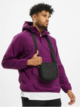 Dickies Lightweight Jacket Rexville Transition purple