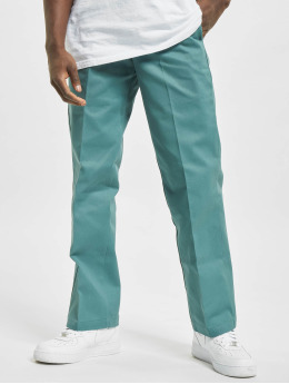 Dickies Pantalon cargo 874 Work  vert