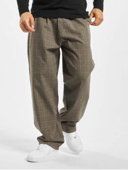 Dickies Pantalon chino Artemus brun