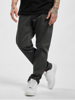 Dickies Pantalon chino Kerman gris