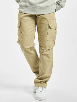 Dickies Pantalone Cargo Edwardsport  cachi