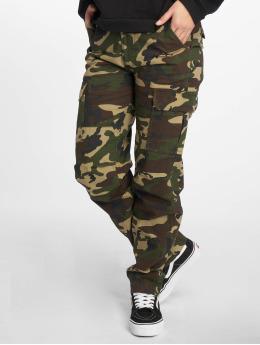 Dickies Pantalone Cargo Edwardsport mimetico