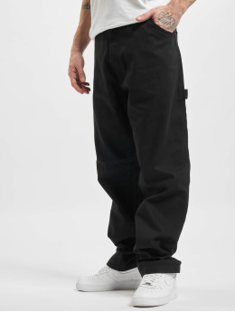 Dickies Pantalone chino Fairdale nero