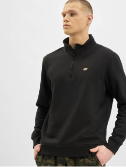Dickies Pullover Oakport  black