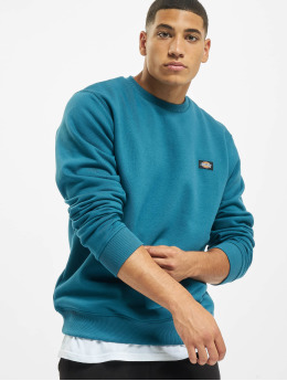 Dickies Pullover New Jersey blue