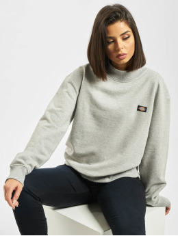 Dickies Pullover Bardwell  gray