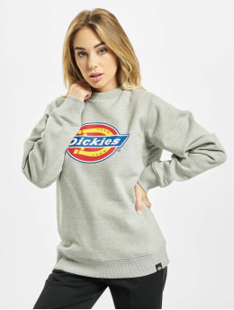 Dickies Pullover Pittsburgh  gray