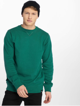 Dickies Pullover Washington green