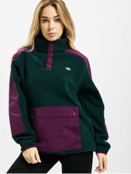 Dickies Pullover Denniston  green
