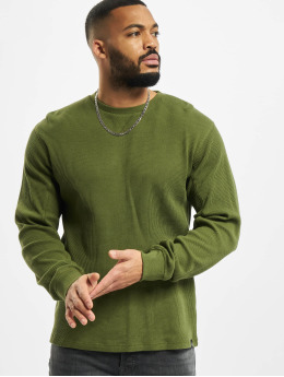 Dickies Pullover Zwolle green