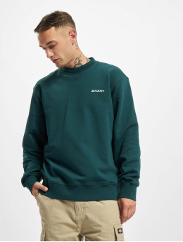 Dickies Pullover Loretto green