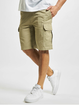 Dickies Short Millerville  kaki