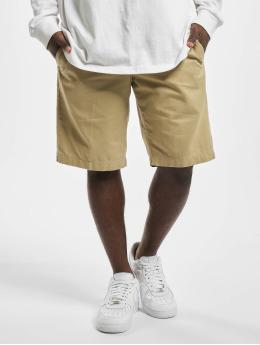 Dickies Short Vancleve khaki