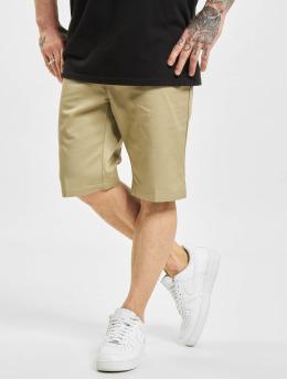 Dickies Short Slim Fit khaki