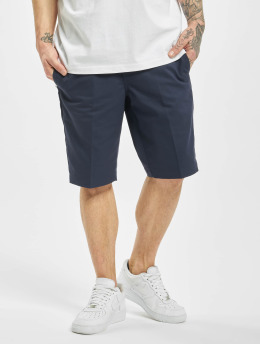 Dickies shorts Industrialk blauw