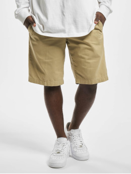 Dickies Shorts Vancleve cachi
