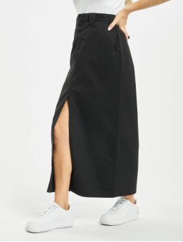 Dickies Skirt Salvisa  black