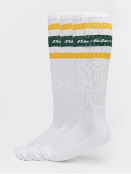 Dickies Socks Kirkvill white